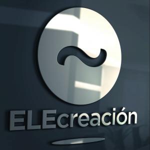 Oficinas ELECreación | Español como lengua extranjera (ELE)