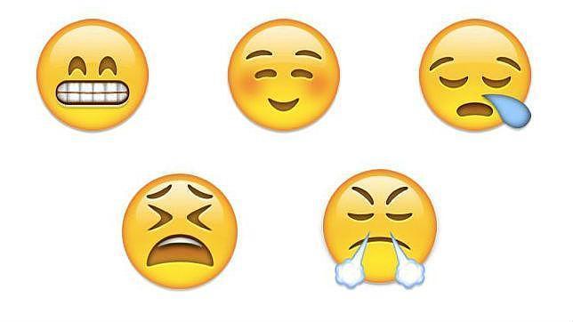 expresar-emociones