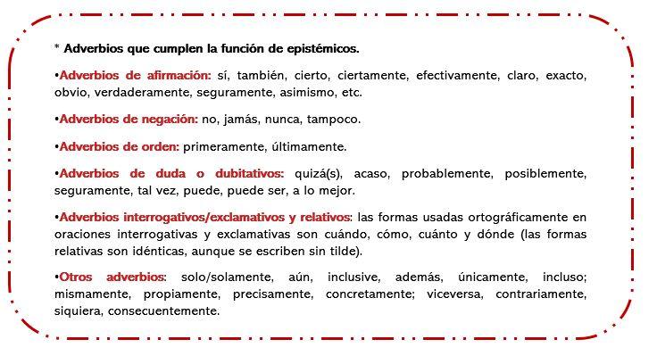 Complementos del verbo  Sintaxis para ELE   ELEcreación
